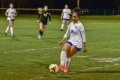 Girls_Soccer_Vacaville 123