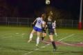 Girls_Soccer_Vacaville 124