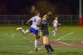 Girls_Soccer_Vacaville 125
