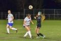 Girls_Soccer_Vacaville 126