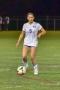 Girls_Soccer_Vacaville 129