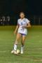 Girls_Soccer_Vacaville 130