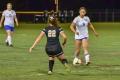 Girls_Soccer_Vacaville 131