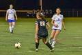 Girls_Soccer_Vacaville 132