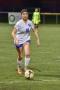 Girls_Soccer_Vacaville 133