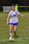 Girls_Soccer_Vacaville 135