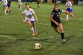 Girls_Soccer_Vacaville 136
