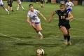 Girls_Soccer_Vacaville 137