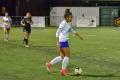 Girls_Soccer_Vacaville 138