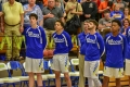 Boys_BB_Vacaville 054
