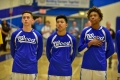 Boys_BB_Vacaville 056