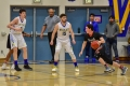Boys_BB_Vacaville 068