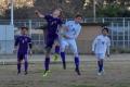 Boys_Soccer_Armijo 003