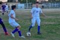 Boys_Soccer_Armijo 006