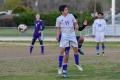 Boys_Soccer_Armijo 007