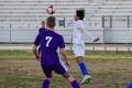 Boys_Soccer_Armijo 009