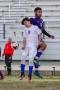 Boys_Soccer_Armijo 010