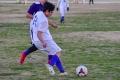 Boys_Soccer_Armijo 012
