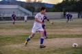 Boys_Soccer_Armijo 013