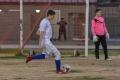 Boys_Soccer_Armijo 015