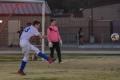 Boys_Soccer_Armijo 016