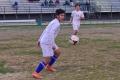 Boys_Soccer_Armijo 017