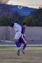 Boys_Soccer_Armijo 018