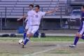 Boys_Soccer_Armijo 019