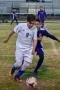 Boys_Soccer_Armijo 022