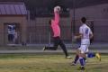 Boys_Soccer_Armijo 023