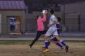 Boys_Soccer_Armijo 024