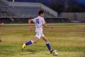Boys_Soccer_Armijo 025