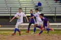 Boys_Soccer_Armijo 026