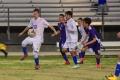 Boys_Soccer_Armijo 027
