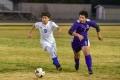 Boys_Soccer_Armijo 029