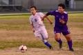 Boys_Soccer_Armijo 030