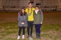 Boys_Soccer_Armijo 088