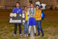 Boys_Soccer_Armijo 089