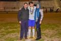 Boys_Soccer_Armijo 091