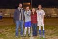 Boys_Soccer_Armijo 094