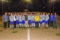 Boys_Soccer_Armijo 100