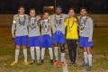 Boys_Soccer_Armijo 103