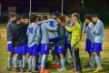 Boys_Soccer_Armijo 104