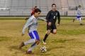 Boys_Soccer_Armijo 105