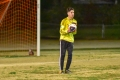 Boys_Soccer_Armijo 106