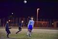 Boys_Soccer_Armijo 107