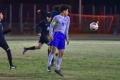 Boys_Soccer_Armijo 108