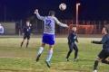 Boys_Soccer_Armijo 109