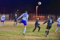 Boys_Soccer_Armijo 110