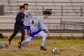 Boys_Soccer_Armijo 112
